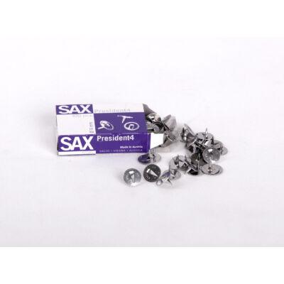 SAX Rajzszög 14 mm